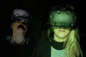 peligros-de-la-realidad-virtual-y-aumentada-en-niños