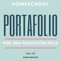 Portafolio homeschool