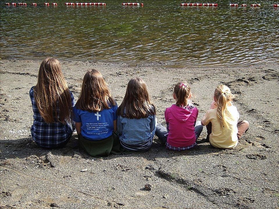 diferencia entre homeschooling y unschooling