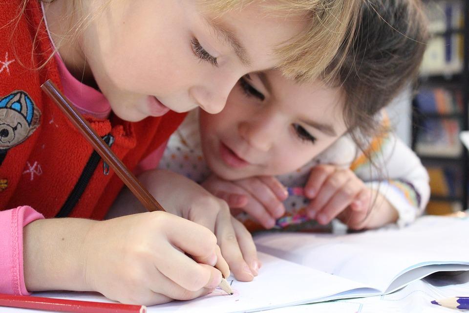 diferencias entre homeschooling y unschooling
