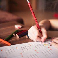 Homeschooling Qué es