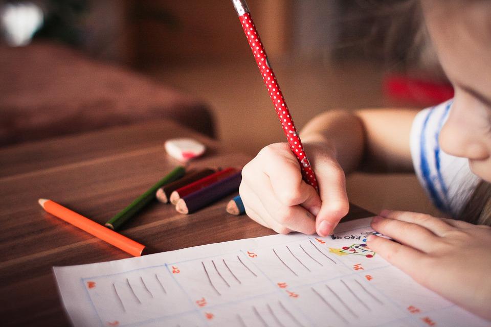 qué es el homeschooling