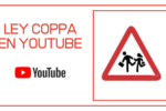 LEY COPPA EN YOUTUBE